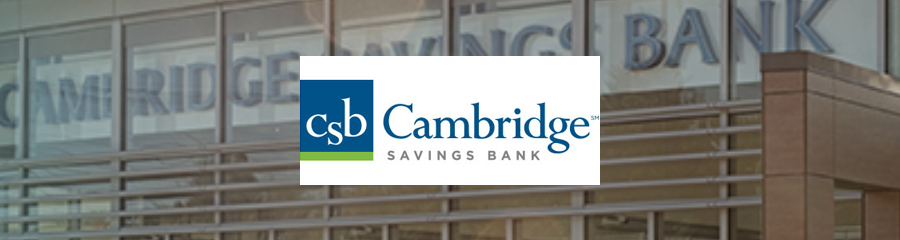 cambridge savings banner