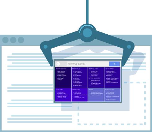 Portal Example